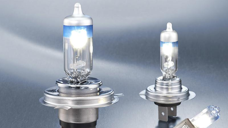 The Better Bulb Types for Your Car Optics